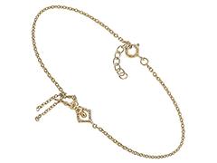 Bracelet Jourdan MK503