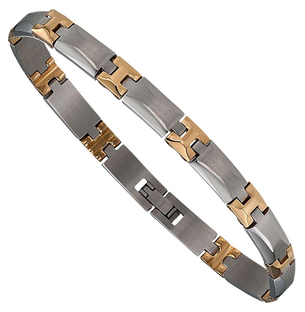 Bracelet Jourdan MB832