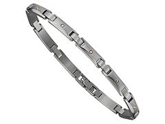 Bracelet Jourdan MB851H