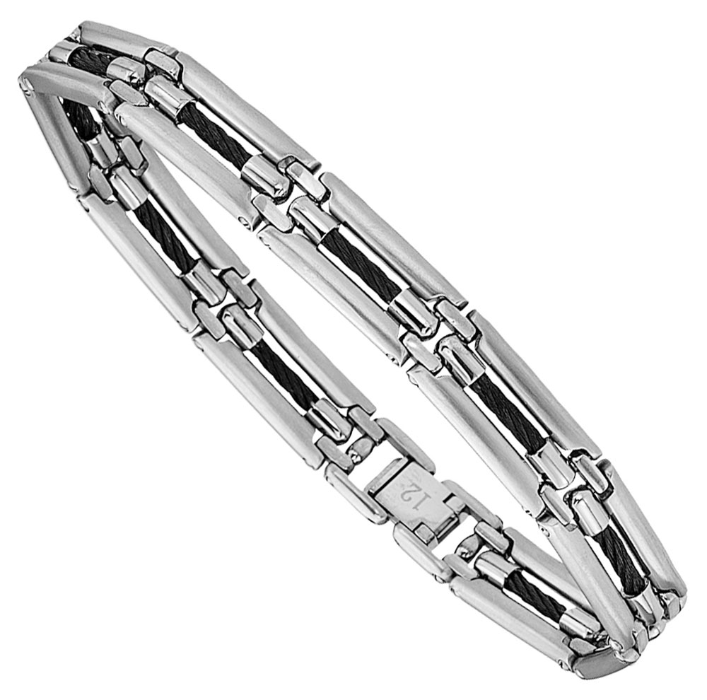 Bracelet Jourdan MB826H