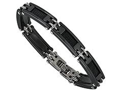 Bracelet Jourdan LI990H