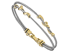 Bracelet Jourdan JS697
