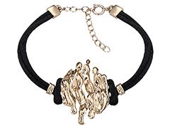 Bracelet Jourdan JS695