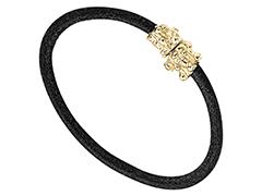 Bracelet Jourdan JS691
