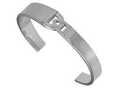 Bracelet Jourdan HC982
