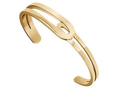 Bracelet Jourdan HC980