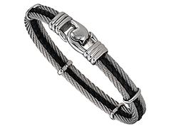 Bracelet Jourdan FZ299H