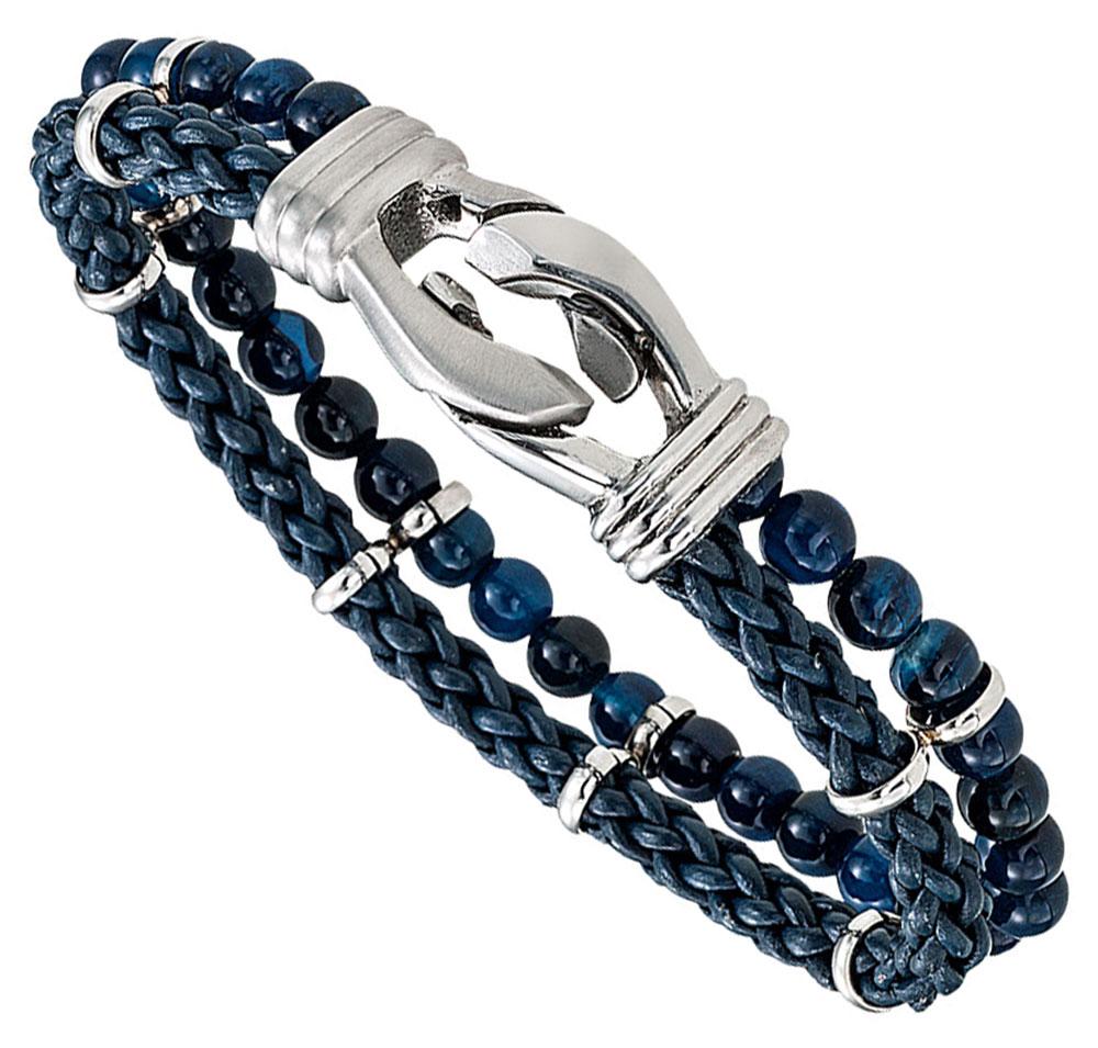 Bracelet Jourdan FZ297H