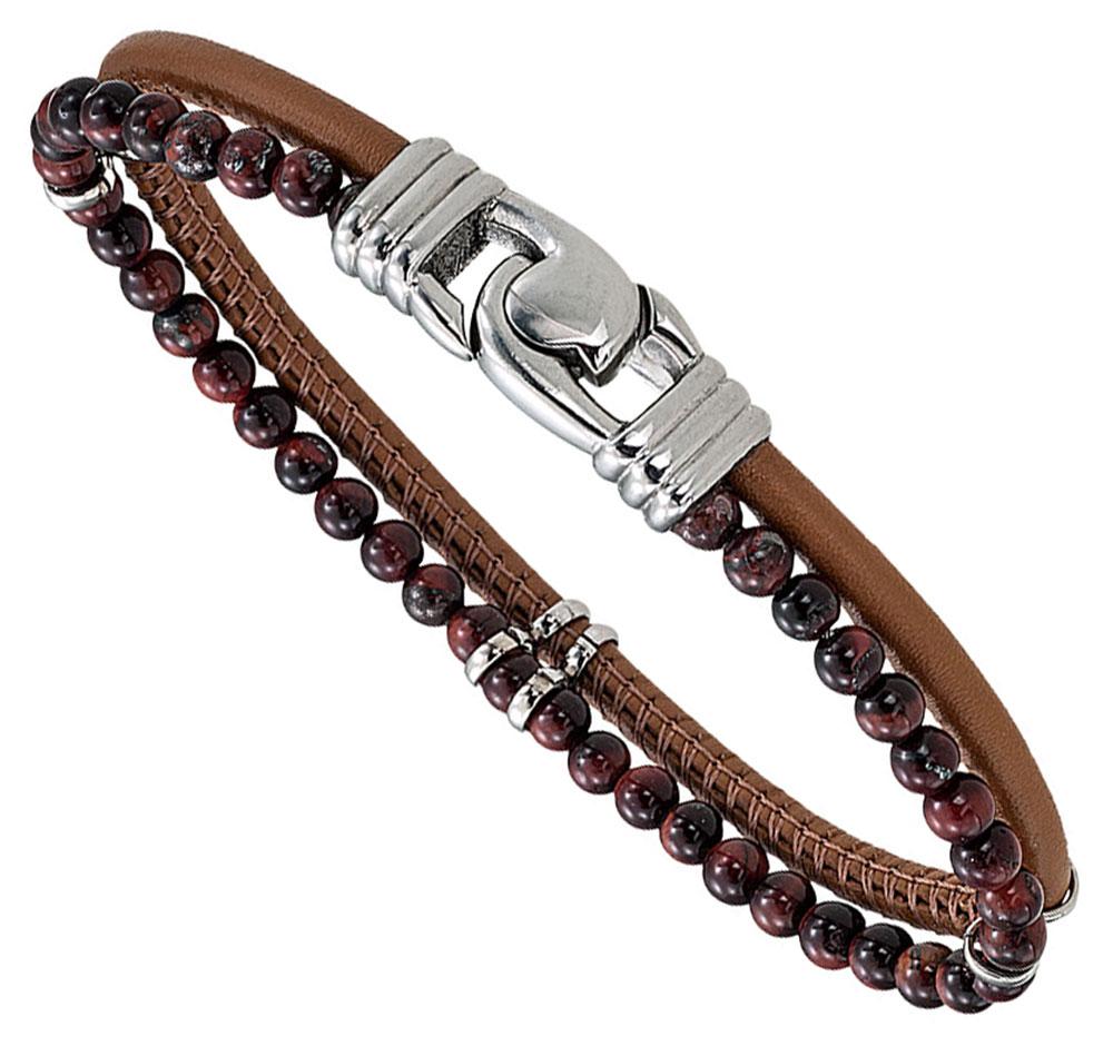 Bracelet Jourdan FZ296H