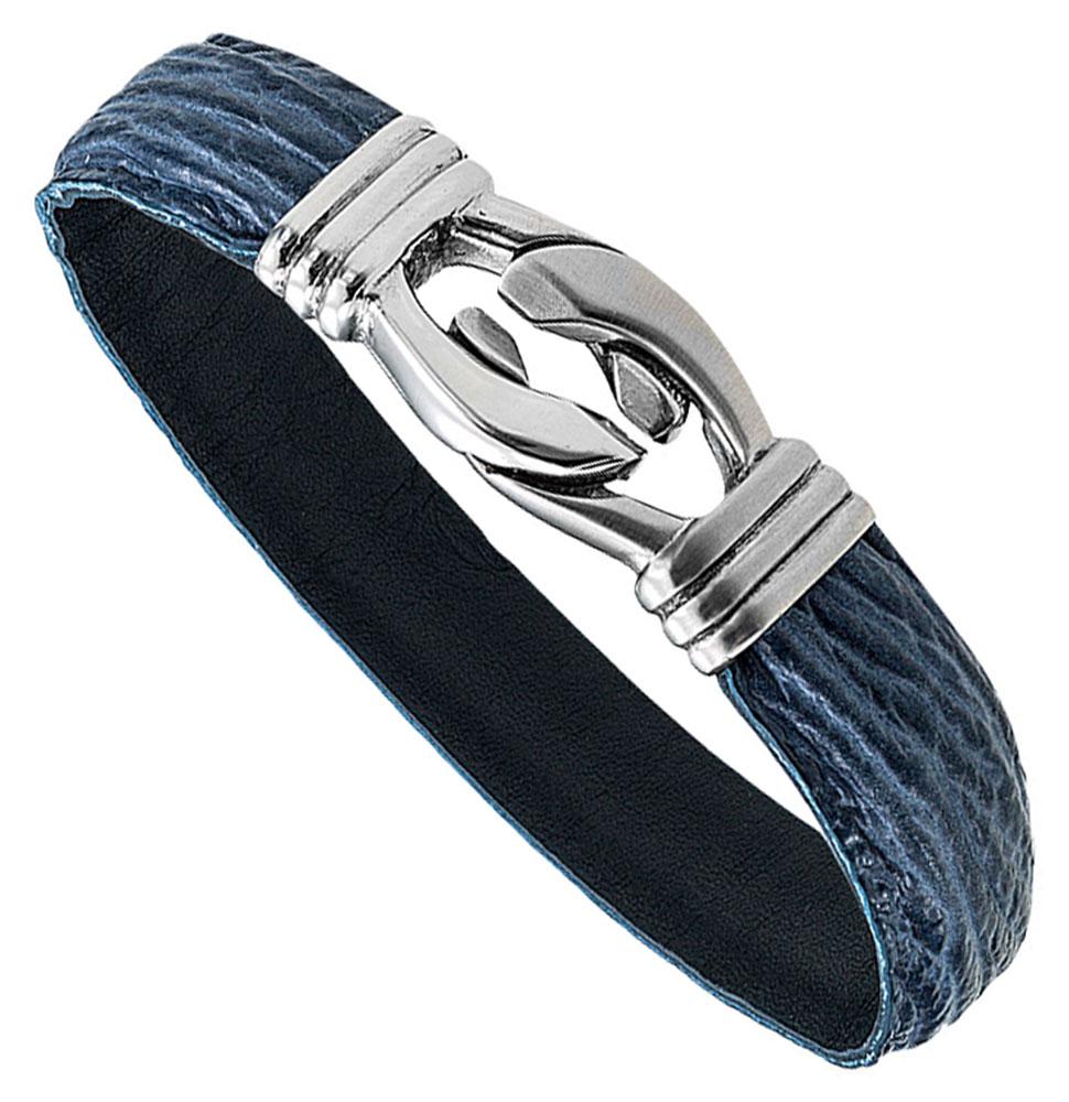 Bracelet Jourdan FZ295H