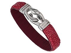 Bracelet Jourdan FZ294RO