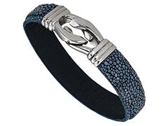 Bracelet Jourdan FZ294BE
