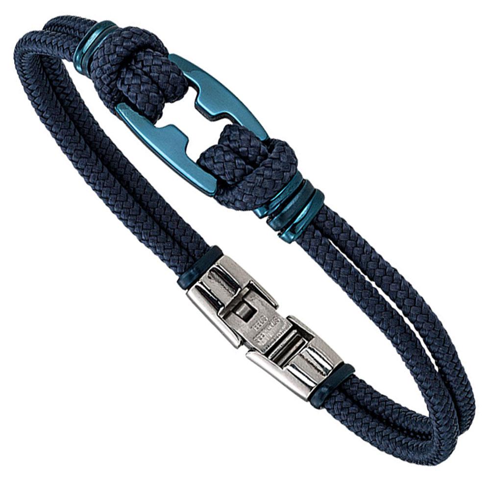 Bracelet Jourdan FZ293BEH