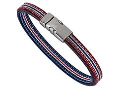 Bracelet Jourdan FZ292ROH