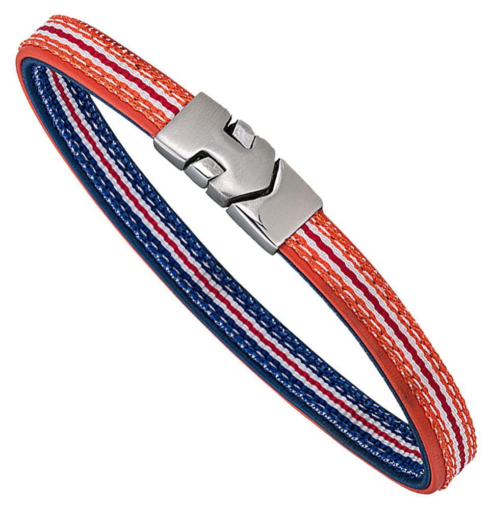Bracelet Jourdan FZ292OH