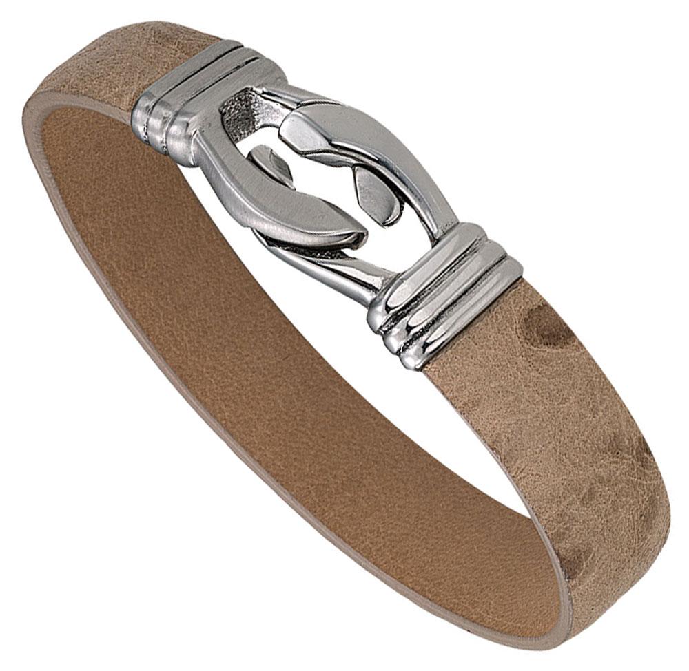 Bracelet Jourdan FZ291SA