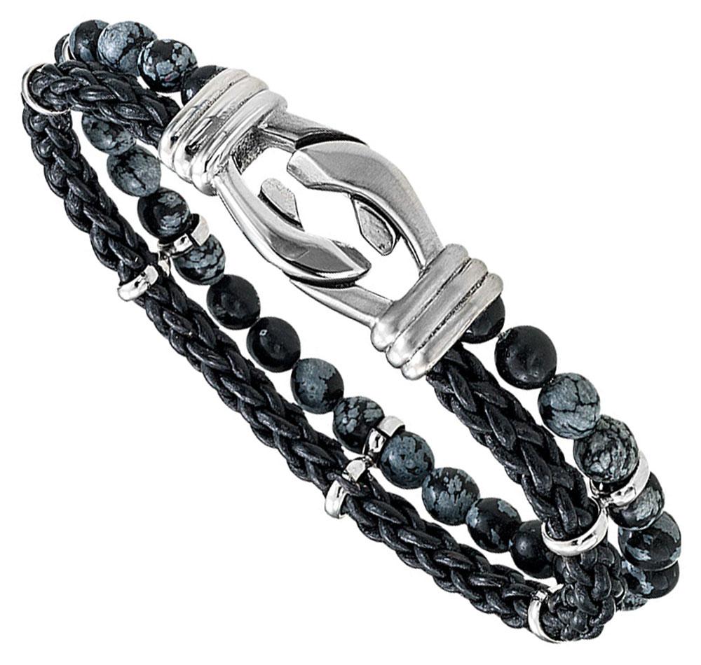 Bracelet Jourdan FZ290H