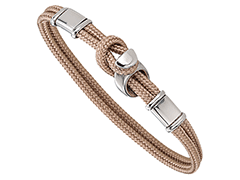 Bracelet Jourdan FZ289SA