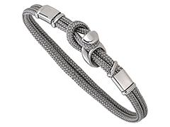Bracelet Jourdan FZ289GI