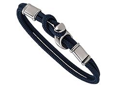 Bracelet Jourdan FZ289BE