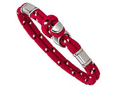 Bracelet Jourdan FZ288ROH
