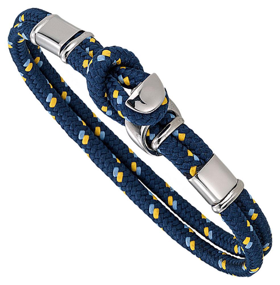 Bracelet Jourdan FZ288BE