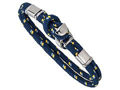Bracelet Jourdan FZ288BEH