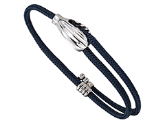 Bracelet Jourdan FZ287BEH