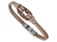 Bracelet Jourdan FZ285SAH