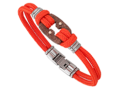 Bracelet Jourdan FZ285OH