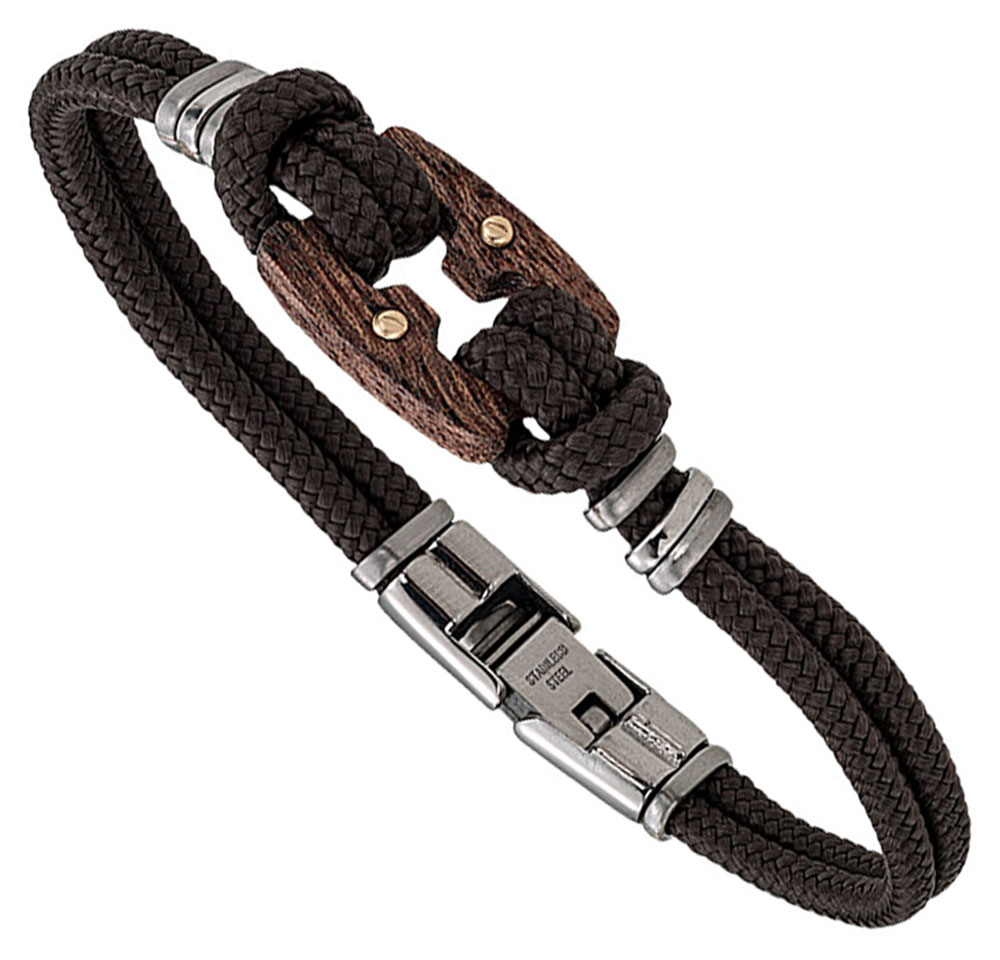 Bracelet Jourdan FZ285MAH
