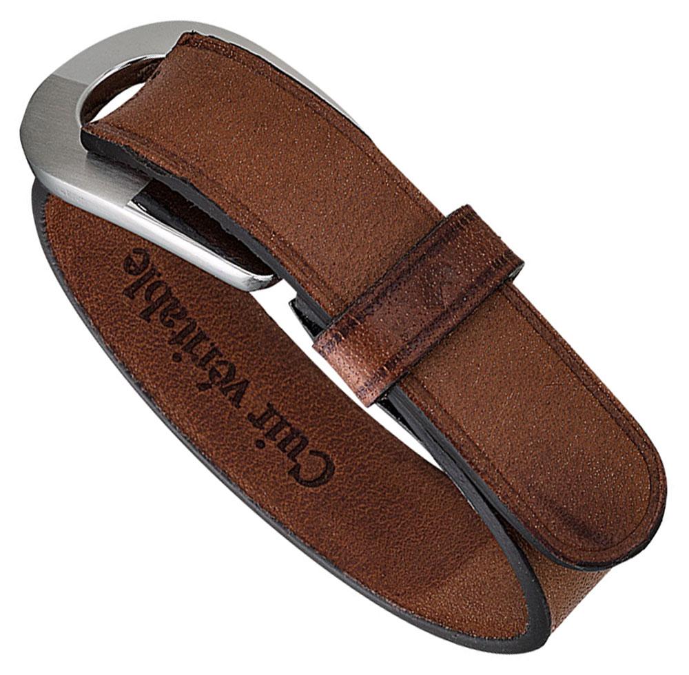 Bracelet Jourdan FZ284H