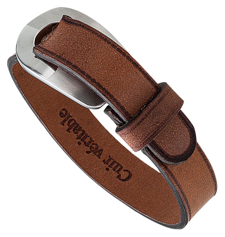Bracelet Jourdan FZ282