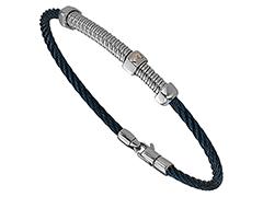 Bracelet Jourdan BE585H