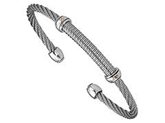 Bracelet Jourdan BE581H