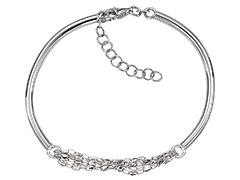 Bracelet Jourdan ADY556