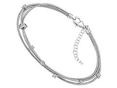 Bracelet Jourdan ADY554