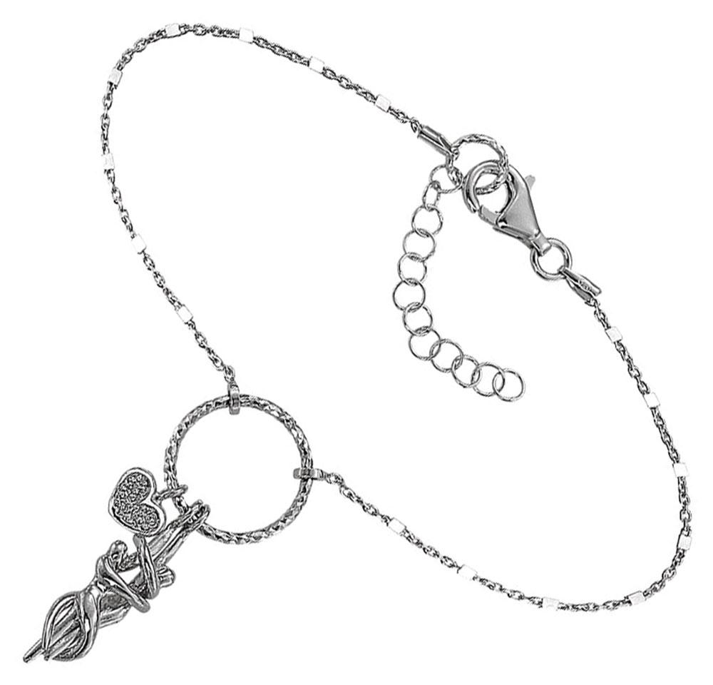 Bracelet Jourdan ADY552