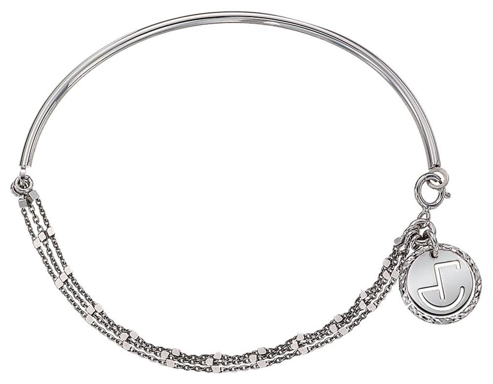 Bracelet Jourdan ADY547