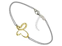 Bracelet Jourdan ADY542