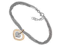 Bracelet Jourdan ADY538