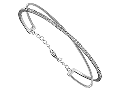 Bracelet Jourdan AOG648