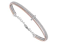 Bracelet Jourdan AOG647