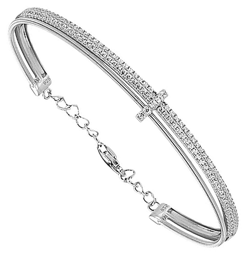 Bracelet Jourdan AOG646