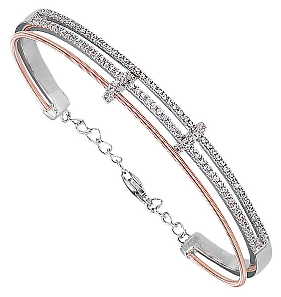 Bracelet Jourdan AOG645