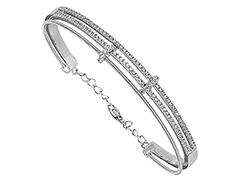 Bracelet Jourdan AOG644