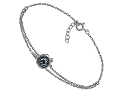 Bracelet Jourdan AMK401