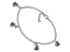 Bracelet Jourdan AJS474