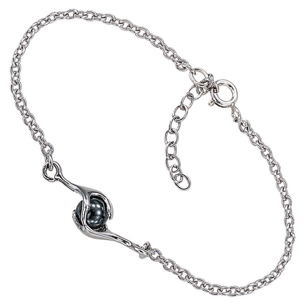Bracelet Jourdan AJS473