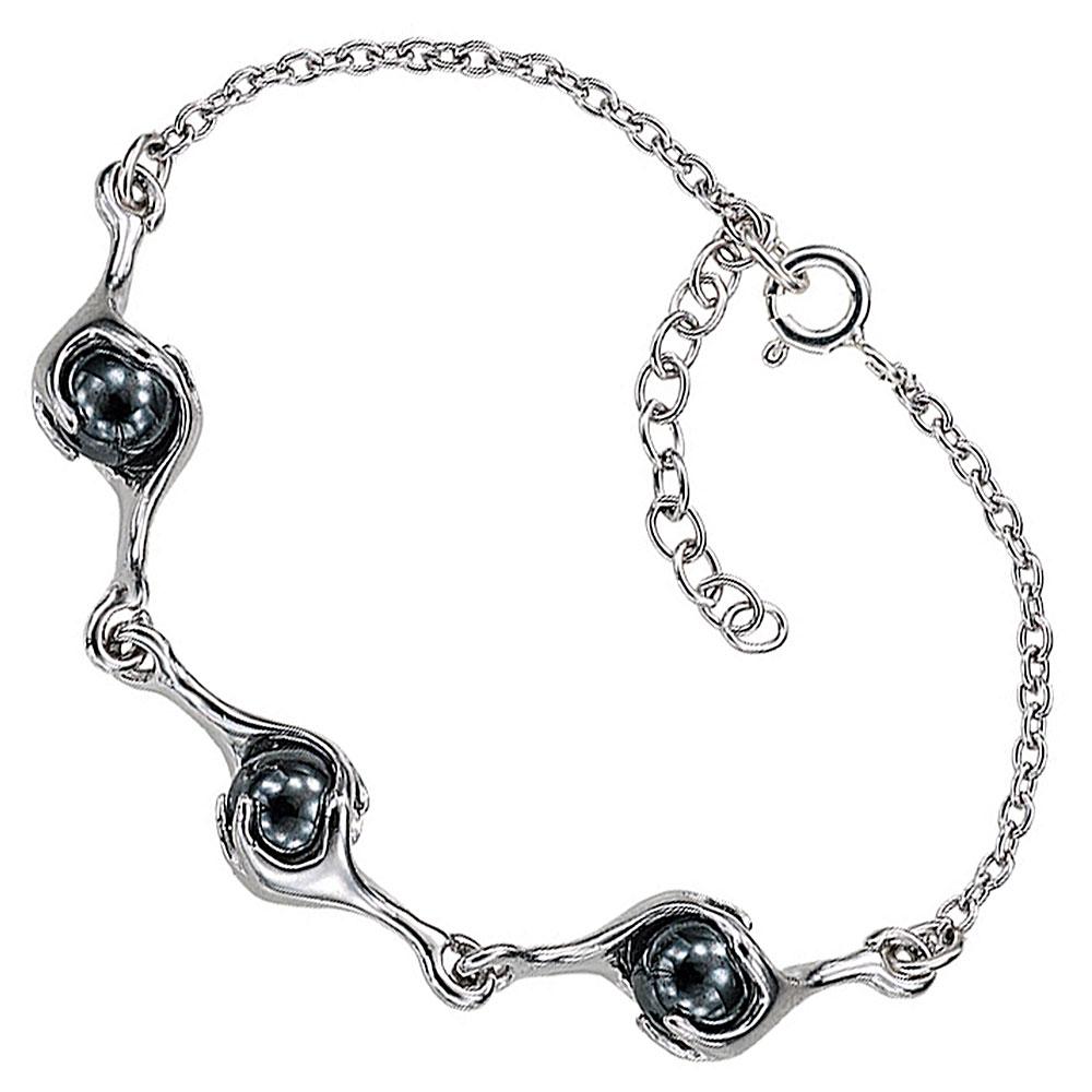 Bracelet Jourdan AJS472
